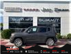 2017 Jeep Renegade North (Stk: S0404D) in Fredericton - Image 5 of 15
