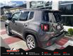 2017 Jeep Renegade North (Stk: S0404D) in Fredericton - Image 6 of 15