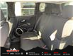 2017 Jeep Renegade North (Stk: S0404D) in Fredericton - Image 9 of 15