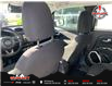 2017 Jeep Renegade North (Stk: S0404D) in Fredericton - Image 10 of 15