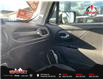 2017 Jeep Renegade North (Stk: S0404D) in Fredericton - Image 12 of 15