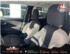 2017 Jeep Renegade North (Stk: S0404D) in Fredericton - Image 13 of 15
