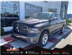 2014 RAM 1500 Sport (Stk: S1252A) in Fredericton - Image 1 of 18