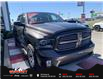 2014 RAM 1500 Sport (Stk: S1252A) in Fredericton - Image 4 of 18