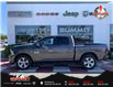 2014 RAM 1500 Sport (Stk: S1252A) in Fredericton - Image 5 of 18