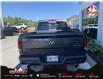 2014 RAM 1500 Sport (Stk: S1252A) in Fredericton - Image 7 of 18
