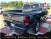 2014 RAM 1500 Sport (Stk: S1252A) in Fredericton - Image 8 of 18