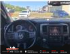 2014 RAM 1500 Sport (Stk: S1252A) in Fredericton - Image 12 of 18
