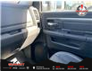 2014 RAM 1500 Sport (Stk: S1252A) in Fredericton - Image 13 of 18