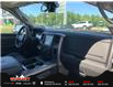 2014 RAM 1500 Sport (Stk: S1252A) in Fredericton - Image 17 of 18