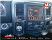 2014 RAM 1500 Sport (Stk: S1252A) in Fredericton - Image 18 of 18
