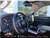 2014 RAM 1500 Sport (Stk: S1252A) in Fredericton - Image 15 of 18