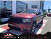 2020 Dodge Durango GT (Stk: S21065) in Fredericton - Image 1 of 23