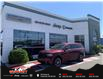 2020 Dodge Durango GT (Stk: S21065) in Fredericton - Image 2 of 23