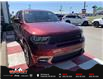 2020 Dodge Durango GT (Stk: S21065) in Fredericton - Image 4 of 23