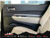 2020 Dodge Durango GT (Stk: S21065) in Fredericton - Image 11 of 23