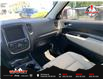 2020 Dodge Durango GT (Stk: S21065) in Fredericton - Image 13 of 23