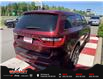 2020 Dodge Durango GT (Stk: S21065) in Fredericton - Image 8 of 23