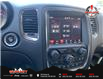 2020 Dodge Durango GT (Stk: S21065) in Fredericton - Image 23 of 23