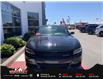 2020 Dodge Charger SXT (Stk: S21063) in Fredericton - Image 3 of 19