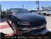 2020 Dodge Charger SXT (Stk: S21063) in Fredericton - Image 4 of 19
