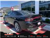 2020 Dodge Charger SXT (Stk: S21063) in Fredericton - Image 6 of 19
