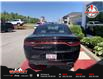 2020 Dodge Charger SXT (Stk: S21063) in Fredericton - Image 7 of 19