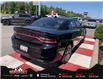 2020 Dodge Charger SXT (Stk: S21063) in Fredericton - Image 8 of 19
