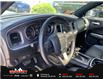 2020 Dodge Charger SXT (Stk: S21063) in Fredericton - Image 14 of 19