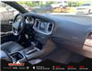 2020 Dodge Charger SXT (Stk: S21063) in Fredericton - Image 17 of 19