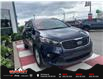 2019 Kia Sorento 3.3L LX (Stk: S1317A) in Fredericton - Image 4 of 18