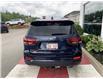 2019 Kia Sorento 3.3L LX (Stk: S1317A) in Fredericton - Image 7 of 18