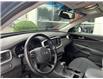2019 Kia Sorento 3.3L LX (Stk: S1317A) in Fredericton - Image 14 of 18