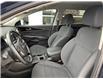 2019 Kia Sorento 3.3L LX (Stk: S1317A) in Fredericton - Image 13 of 18