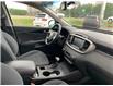 2019 Kia Sorento 3.3L LX (Stk: S1317A) in Fredericton - Image 15 of 18