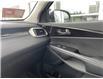 2019 Kia Sorento 3.3L LX (Stk: S1317A) in Fredericton - Image 11 of 18