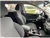 2019 Kia Sorento 3.3L LX (Stk: S1317A) in Fredericton - Image 16 of 18