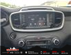 2019 Kia Sorento 3.3L LX (Stk: S1317A) in Fredericton - Image 12 of 18