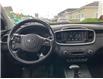 2019 Kia Sorento 3.3L LX (Stk: S1317A) in Fredericton - Image 10 of 18
