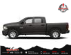 2017 RAM 1500 ST (Stk: S1321A) in Fredericton - Image 2 of 9