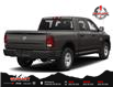 2017 RAM 1500 ST (Stk: S1321A) in Fredericton - Image 3 of 9