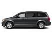 2014 Dodge Grand Caravan SE/SXT (Stk: S1349A) in Fredericton - Image 2 of 9