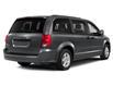2014 Dodge Grand Caravan SE/SXT (Stk: S1349A) in Fredericton - Image 3 of 9