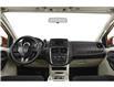 2014 Dodge Grand Caravan SE/SXT (Stk: S1349A) in Fredericton - Image 5 of 9