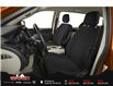 2014 Dodge Grand Caravan SE/SXT (Stk: S1349A) in Fredericton - Image 6 of 9