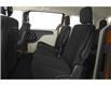 2014 Dodge Grand Caravan SE/SXT (Stk: S1349A) in Fredericton - Image 8 of 9