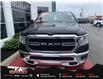 2019 RAM 1500 Tradesman (Stk: S1327A) in Fredericton - Image 3 of 15