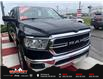 2019 RAM 1500 Tradesman (Stk: S1327A) in Fredericton - Image 4 of 15