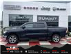 2019 RAM 1500 Tradesman (Stk: S1327A) in Fredericton - Image 5 of 15