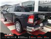 2019 RAM 1500 Tradesman (Stk: S1327A) in Fredericton - Image 6 of 15
